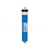 На изображении Мембрана обратного осмоса Aquafilter TFC 100 GPD
