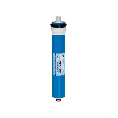 Фото 1 - На изображении Мембрана обратного осмоса Aquafilter TFC 100 GPD
