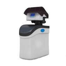 На изображении Система комплексной очистки Raifil RA-500A c загрузкой Multi Cleaner