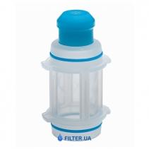 На изображении Сменный картридж фильтра предварительной очистки SteriPEN Filter Cartridge