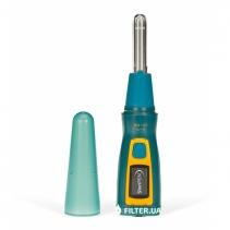 На изображении Ультрафиолетовый обеззараживатель воды SteriPEN Ultra Ultraviolet Water Purifier