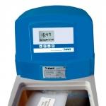 Фото 2 - На изображении Фильтр комплексной очистки BWT AQUADIAL Softline Multi K20