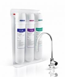 мембранный фильтр наша вода