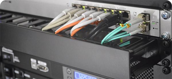 обновление оборудования в FILTER.UA