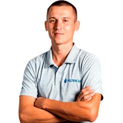Евгений Слободянюк