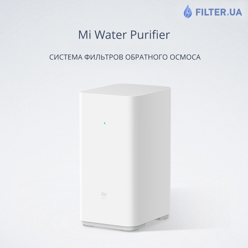 mi_water_purifier_1
