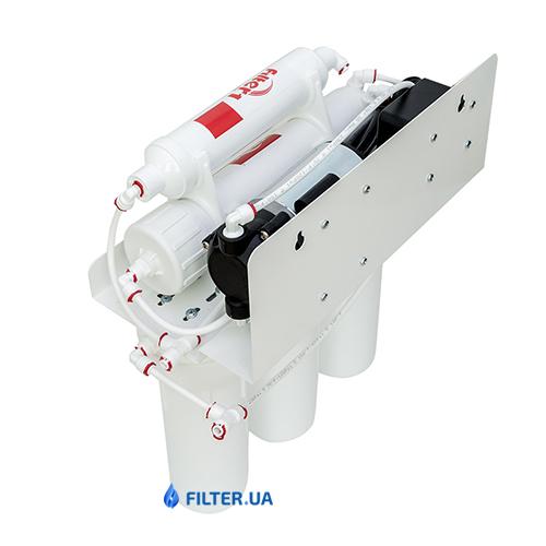 На изображении Фильтр обратного осмоса Filter 1 (Ecosoft) 5-36 P