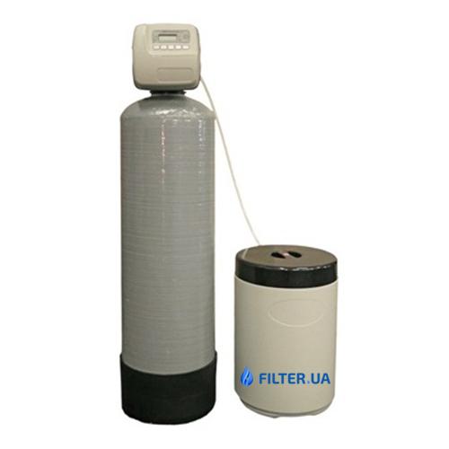 На изображении Угольный фильтр Filter 1 Ecosoft 818 (2-08 M)