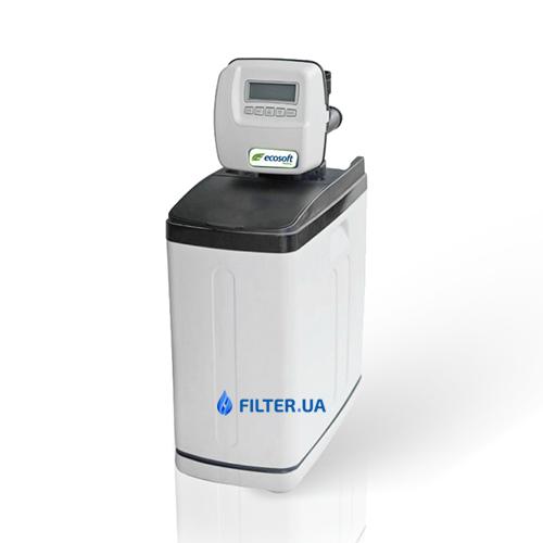 На изображении Фильтр умягчения Ecosoft FU-818 Cab-CE
