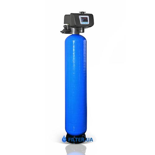 На изображении Фильтры обезжелезивания Bluefilters AIR-B-BD112