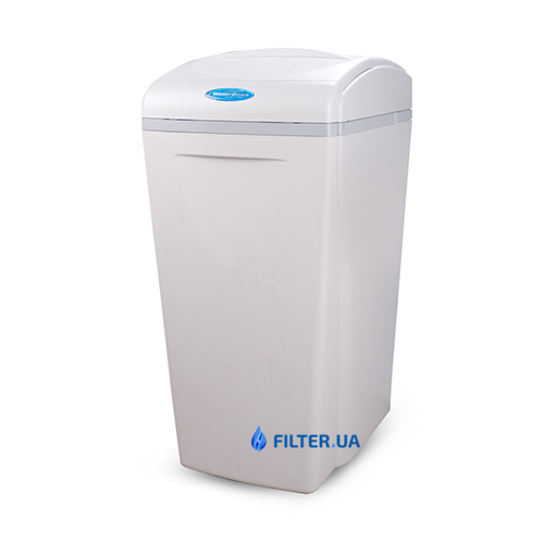На изображении Фильтр комплексной очистки WaterBoss 700