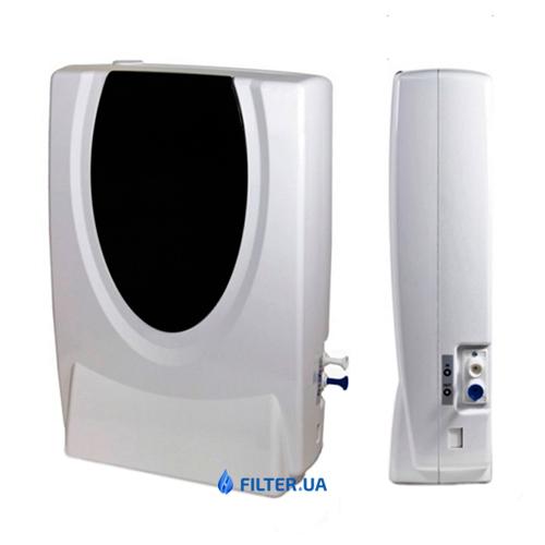 На изображении Система ультрафильтрации Raifil QM-95 UF