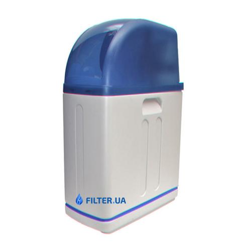 На изображении Фильтр комплексной очистки Organic K-817 Cab Econom
