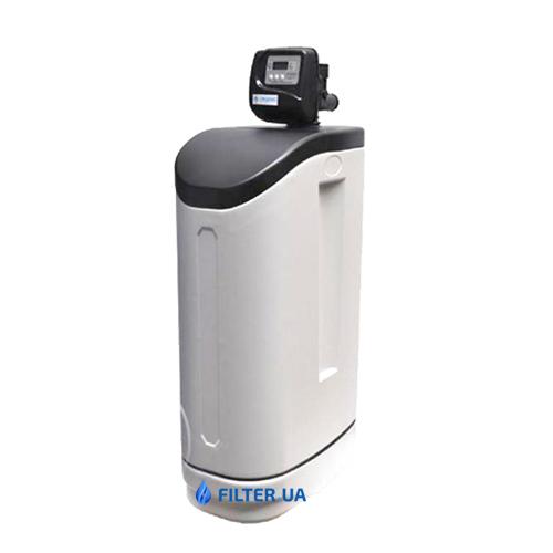 На изображении Фильтр комплексной очистки Organic K-1035 Cab Econom