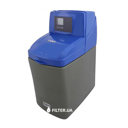На изображении Фильтр комплексной очистки BWT AQUADIAL Softline Multi K20