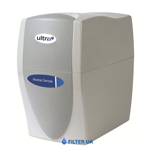 На изображении Фильтр обратного осмоса Puricom RO Ultra Classic