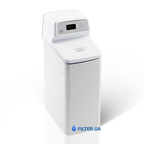 На изображении Фильтр комплексной очистки Ecowater ESM15M