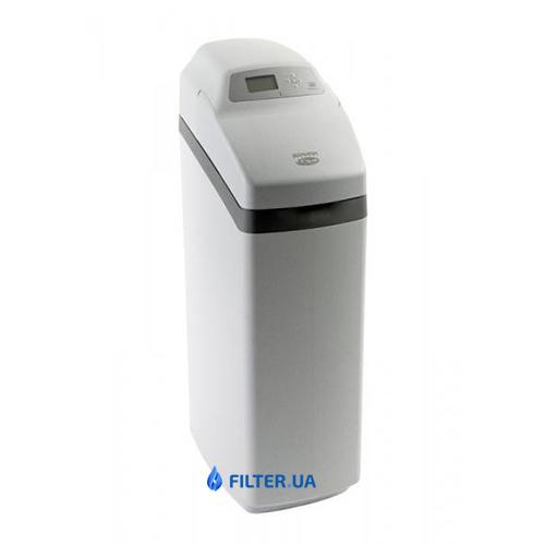 На изображении Фильтр комплексной очистки Ecowater ESM 25 M