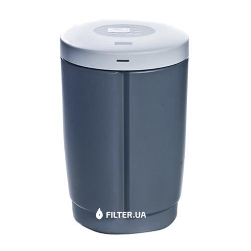 На изображении Угольный фильтр Ecowater CWFST