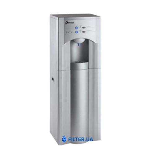 На изображении Фильтр пурифайер Waterlogic HC 950