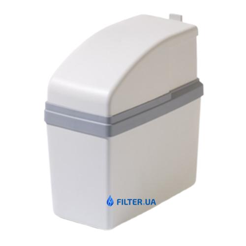 На изображении Фильтр умягчения Delta ESCALDA 3L