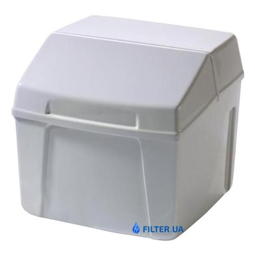 На изображении Фильтр умягчения Delta TIBERA2*3L