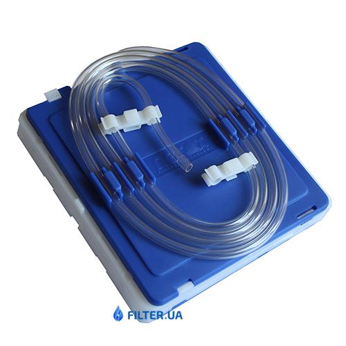 На изображении Мембранный фильтр NEROX-01 «ПУТЕШЕСТВЕННИК»
