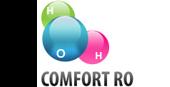 Leader Comfort
