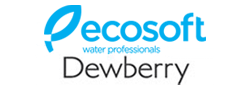 Ecosoft Dewberry