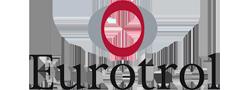 Eurotrol