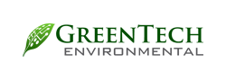 GreenTech Environmental