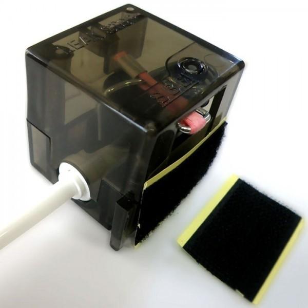 На изображении Датчик контроля протечки воды