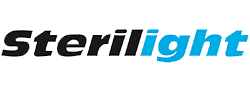 Sterilight