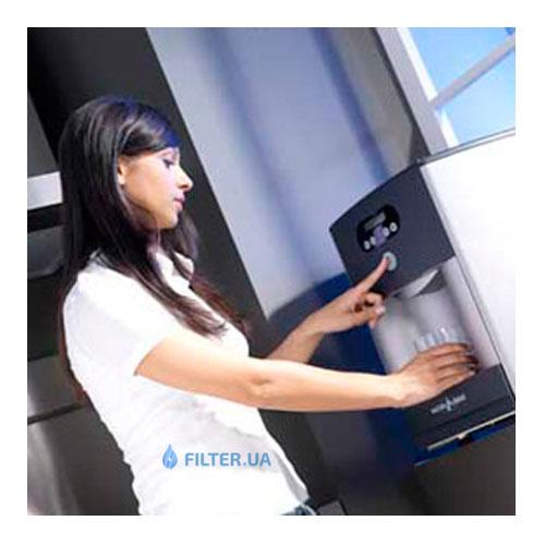 На изображении Фильтр пурифайер Waterlogic HCS 3000