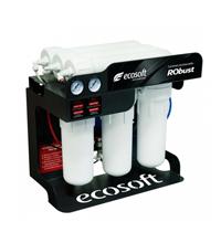 Фільтр зворотного осмосу Ecosoft Robust MO 1000