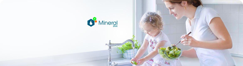 очистка питьевой воды
