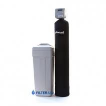 На зображенні Система пом'якшення води Ecosoft FU 1054 CE