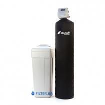 На зображенні Система комплексного очищення води Ecosoft FK-1354 CE