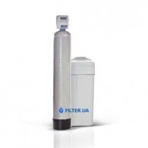 На зображенні Система пом'якшення води Ecosoft FU-844-CE