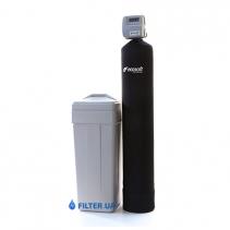 На зображенні Система пом'якшення води Ecosoft FU-1252 CE