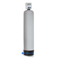 Фільтр для видалення сірководню Ecosoft FPC-1465 (Centaur)