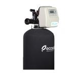 Фото 2 - На зображенні Система очищення від сірководню Ecosoft FPC-1252 (Centaur)