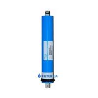 Мембрана Aqualine 1812-75 GPD