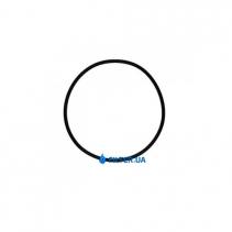 На зображенні Кільце ущільнююче до колби Aqualine