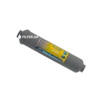 Модуль оживлення води GWR Грандер Bluefilters AC-IL-GRD