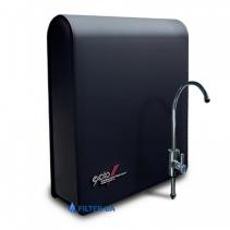 На зображенні Система ультрафільтрації Aquafilter EXCITO-B