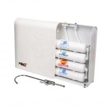 На зображенні Проточний фільтр Aquafilter EXCITO-ST