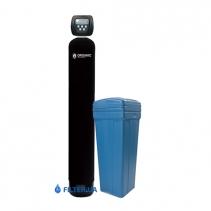 На зображенні Система комплексного очищення води Organic K-10 Eco