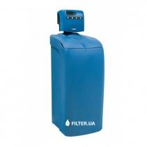 На зображенні Система пом'якшення води BWT AQA PERLA 30 SE BIO