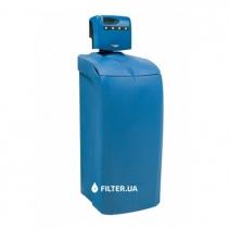 На зображенні Система пом'якшення води BWT AQA PERLA 20 SE BIO